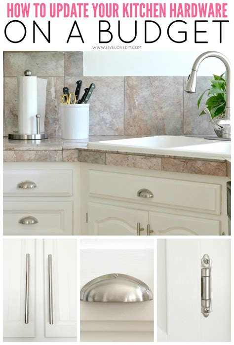 white cabinet handles and knobs should i use knobs or pulls on kitchen cabinets glass