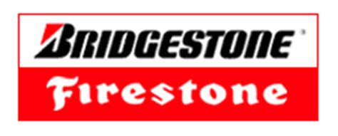 guantes industriales hermex clientes secciones
