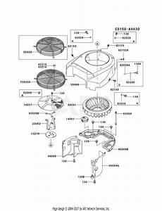 John Deere 300 Loader Wiring Diagram