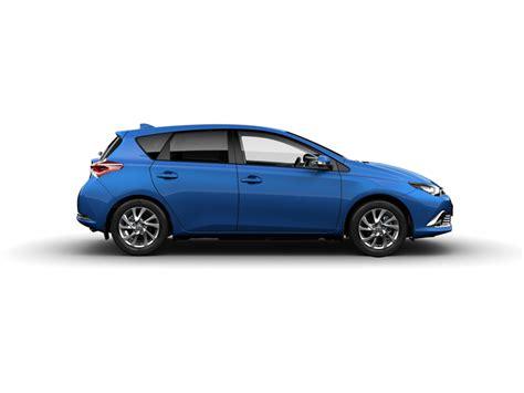 si鑒e auto sport black gem car vin location gem free engine image for user manual