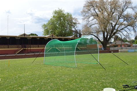 Sports Nets For Backyard by Cricket Net Ultra Sports