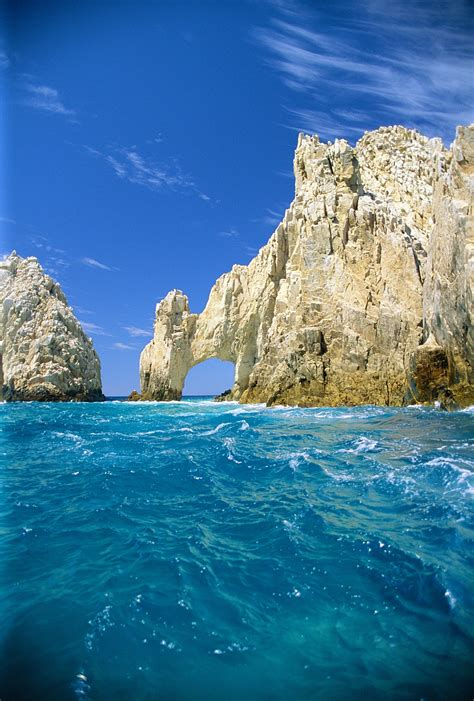 Southern Baja travel - Lonely Planet