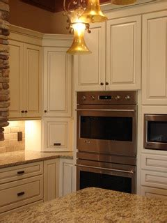 kitchens with cabinets and countertops traditional kitchen jpg 9854