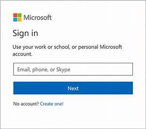 Microsoft account external login setup with aspnet core for Microsoft account documents