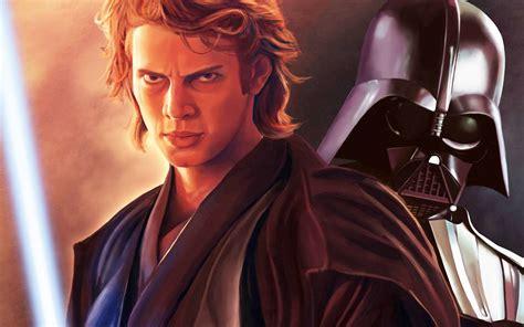 Obi Wan Kenobi Wallpaper Anakin Skywalker To Return In Star Wars Episode 8 What Of Darth Vader Star Wars News And