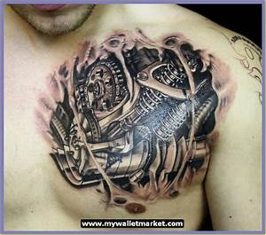 Awesome Tattoos Designs Ideas for Men and Women: Awesome ...