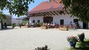 Cafe Markt Indersdorf : 11 hofl den um m nchen in denen du regional einkaufen ~ Watch28wear.com Haus und Dekorationen