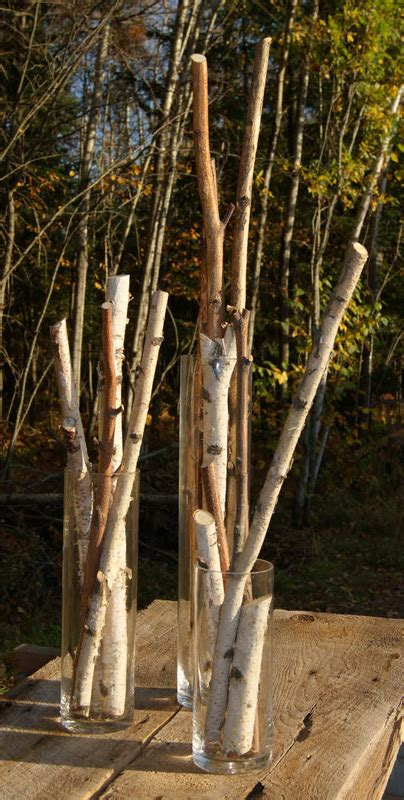 photo gallery rustic woodworking