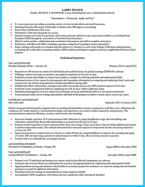 Pharmaceutical Regulatory Affairs Resume Sle Contract Auditor Cover Letter Sarahepps