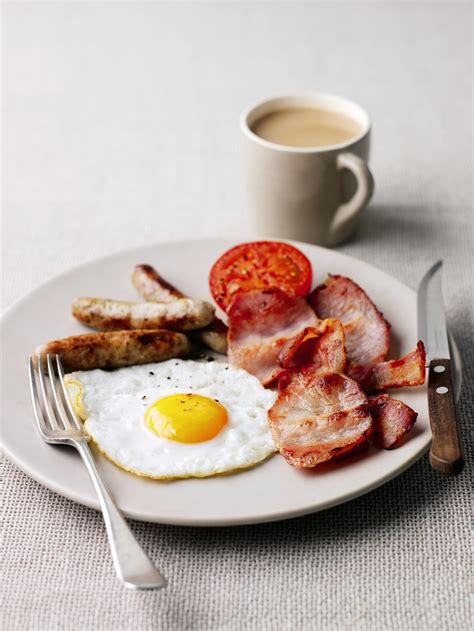 shake up your wake up bariatric recipes bariatric cookery