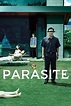 Parasite (2019) directed by Bong Joon-ho • Reviews, film ...