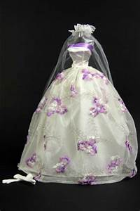 a wedding addict purple and white wedding dresses With purple wedding dress meaning