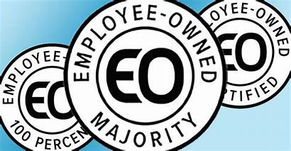 Employee Owned Certified Companies Qualified Certification Lets