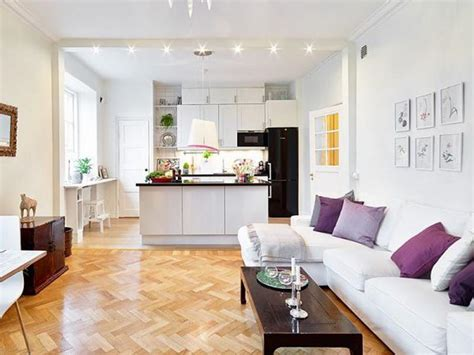 cheap kitchen decorating ideas for apartments apartment awesome cheap apartment decorating ideas cheap