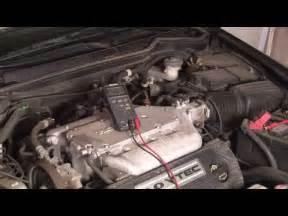 Ducati Voltage Regulator 3 Phase 748 Wiring Diagram.html