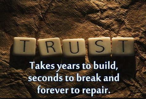 trust  mcphee andrewartha