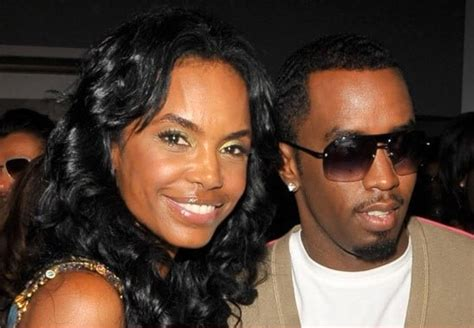 actress kim porter died model and actress kim porter died from pneumonia the