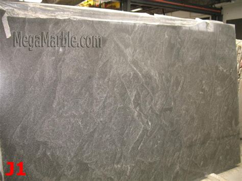 granite countertop slabs ct countertop ct