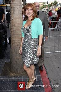 The gallery for --> Judge Marilyn Milian Young