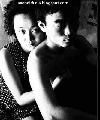Biaya Aborsi Di Klinik Cerita Foto Kehidupan Pelacur Desa Di China Berita Aneh
