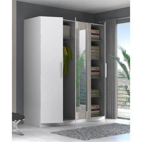 armoire de chambre design couleur armoire chambre raliss com
