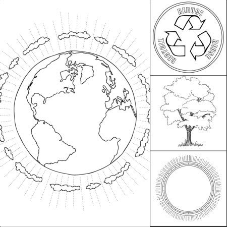 earth day activities  kids   printables   mom