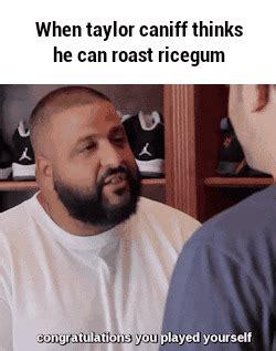 Ricegum Memes - ricegum ifunny