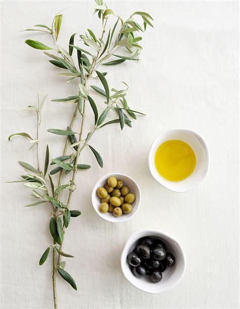 comment cuisiner escalope de dinde huile d olive tout savoir sur l huile d olive à table