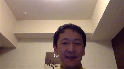 岩田 健太郎 ツイッター