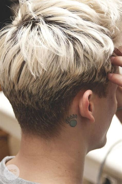 introducing  modern bowl cut hairstyle great mens