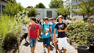 German Courses for Teenagers in Bad Schussenried ...