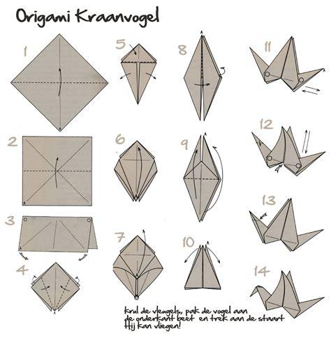 marijn van der sman origami  japan