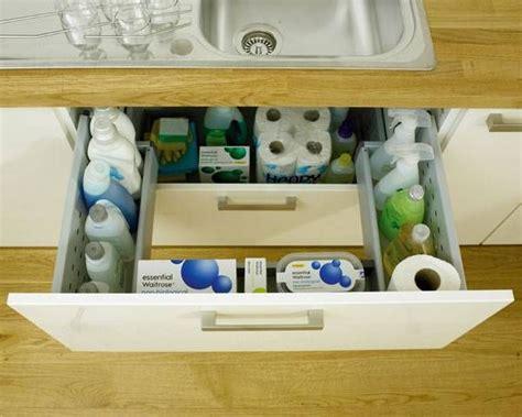 kitchen sink drawer 17 best images about kitchen ideas on butler 2688