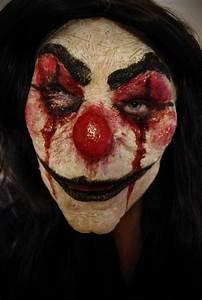 1000+ images about Creepy Clowns Brrrrr. on Pinterest ...