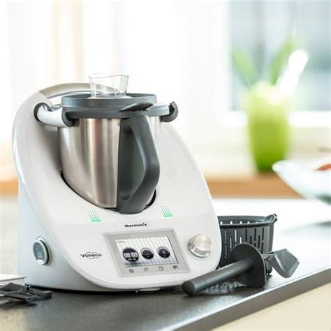 machine cuisine thermomix thermomix tm5 canada now is the