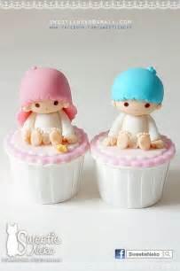 2701 Best ♥cupcakes♥ Images On Pinterest  Baking, Petit