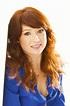 Ellie Kemper Joins Cameron Diaz in 'Sex Tape' | Hollywood ...