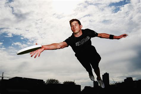 Update: Ultimate Frisbee League reverses decision, will ...