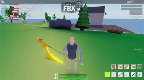 buying sickle  ra pickaxe  buying  soccer skin