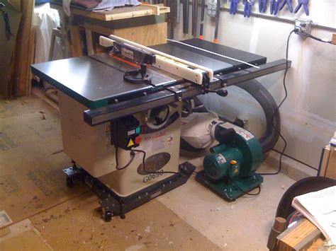 grizzly cabinet saw review review great saw the grizzly g0690 by morewoodplease