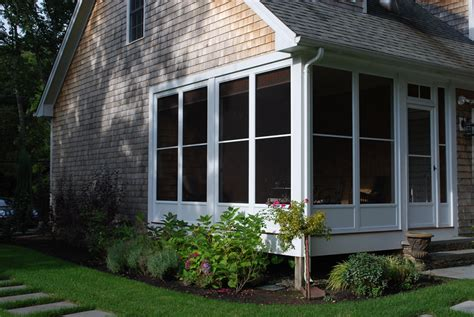 Porch Enclosures by Installing Vinyl Porch Enclosures Bistrodre Porch And