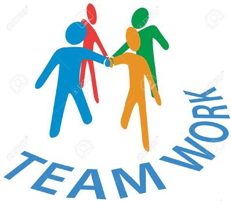 Teamwork Clip Clipart Teamwork Collaboration