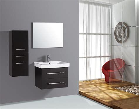 siege de bain pas cher salle bain pas cher 28 images meuble salle de bain