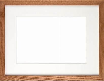 Matted Framed Mat 8x12 Prints