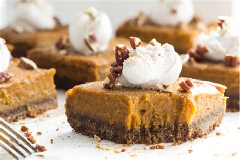 easy vegan pumpkin pie vegan recipes