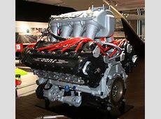Judd engine Wikiwand