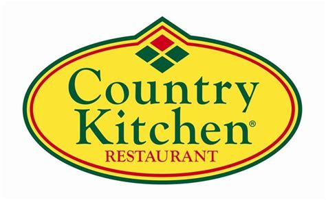 country kitchen logo cki restaurant small logo from country kitchen in 2837