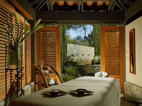 Rancho Bernardo Inn & Spa, San Diego Travel Squire