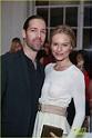 Kate Bosworth & Michael Polish: Altuzarra Fashion Show ...