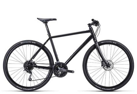 Cube Fitnessbike Gebraucht | Exercise Bike Reviews 101